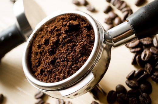 koncentrat cynamonowo-kofeinowy z papryką